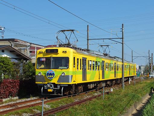 2013_04_28_maruyama_nobuhiro003.jpg