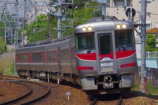 2013_04_29_harada_keiji001.jpg