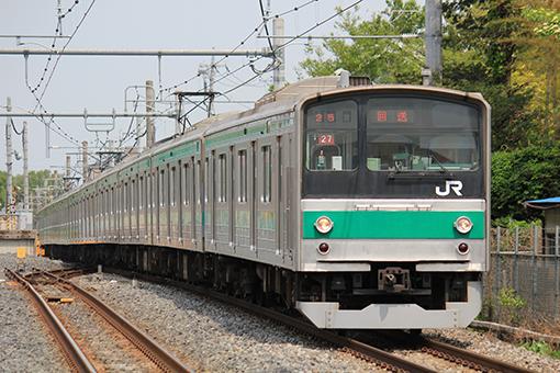 2013_04_29kasiwagi_yuuta001.jpg