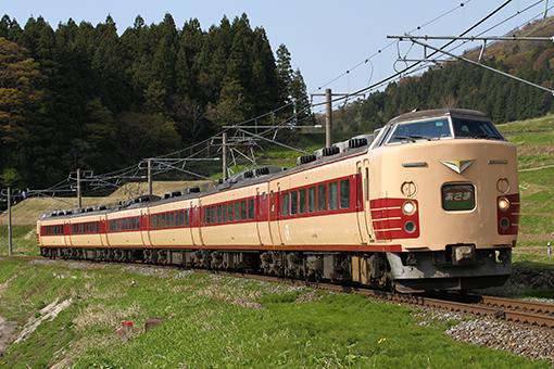 2013_05_04_goga_keisuke001.jpg