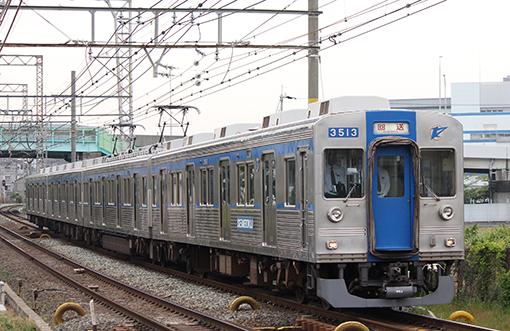2013_05_10_nakaba_yosihiro001.jpg
