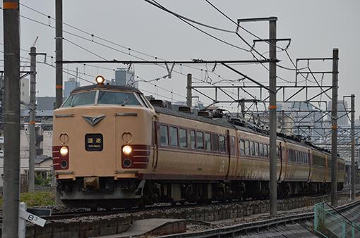 2013_05_10_oonisi_keita001.jpg