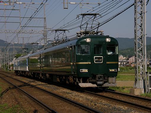 2013_05_12_aridome_yosihiro001.jpg
