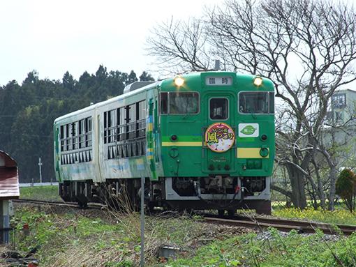 2013_05_12_suga_yositaka001.jpg