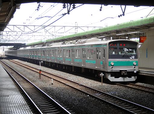 2013_05_13_akimoto_tadayuki001.jpg