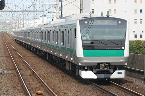 2013_05_13_kusano_keisuke001.jpg