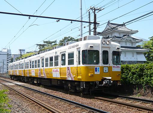 2013_05_13_nishiyama_koushou001.jpg