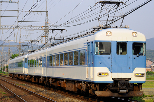 2013_05_14_itou_ken001.jpg