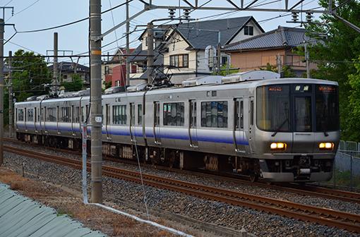 2013_05_15_mukai_kyouya001.jpg