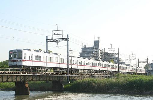 2013_05_17_yosida_kenji001.jpg