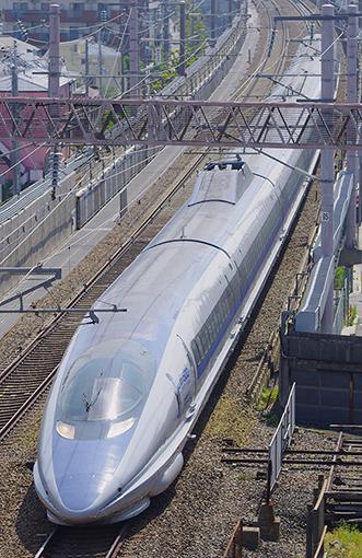 2013_05_18_harada_keiji001.jpg