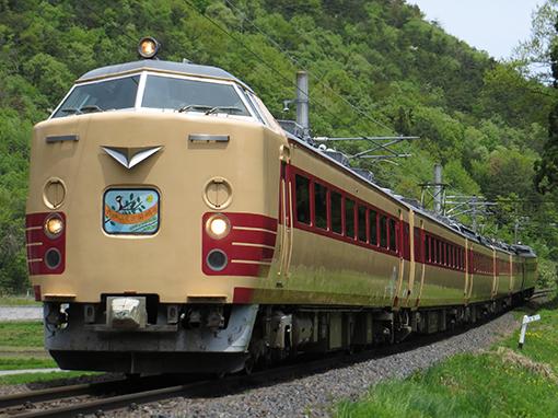 2013_05_18_hukai_yuuta001.jpg