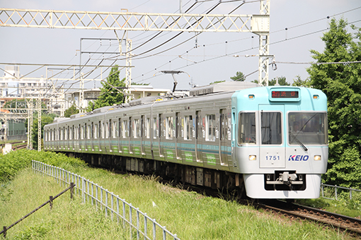 2013_05_18_sakiyama_kiichirou001.jpg