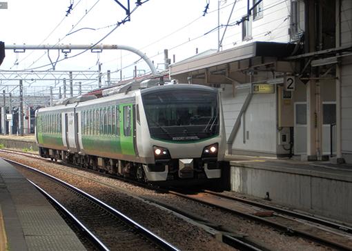 2013_05_19_nisigata_seiya001.jpg