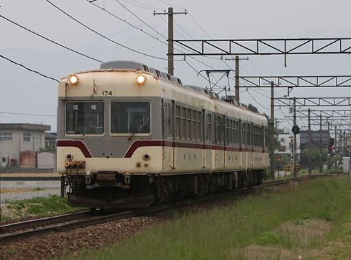 2013_05_19_oosima_tetsuya001.jpg