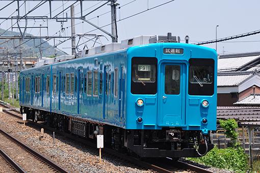 2013_05_22_inose_mituhiro003.jpg