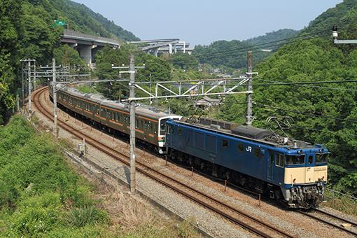 2013_05_22_kamiyasiki_kenji001.jpg
