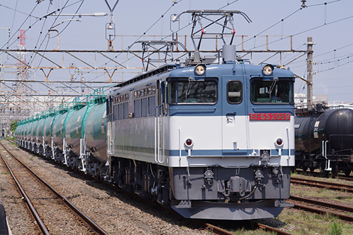2013_05_23_kawahara_shouichi001.jpg