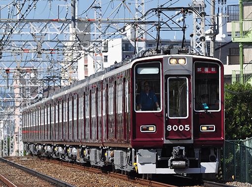 2013_05_23_watanabe_kazuhiro001.jpg