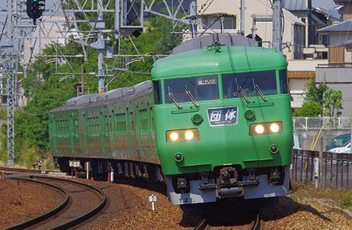 2013_05_25_harada_keiji001.jpg
