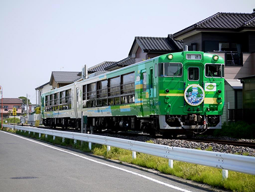 2013_05_25_kashimura_takanori001.jpg