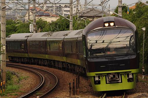 2013_05_26_kondo_norio001.jpg