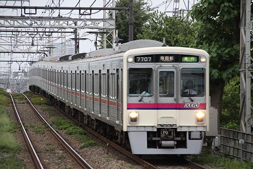 2013_05_26_sakiyama_kiichirou001.jpg