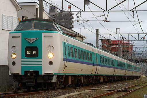 2013_05_29_kawamura_yuusuke001.jpg