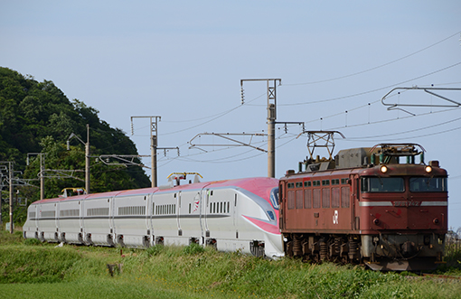 2013_06_02_baba_tsuyosi001.jpg