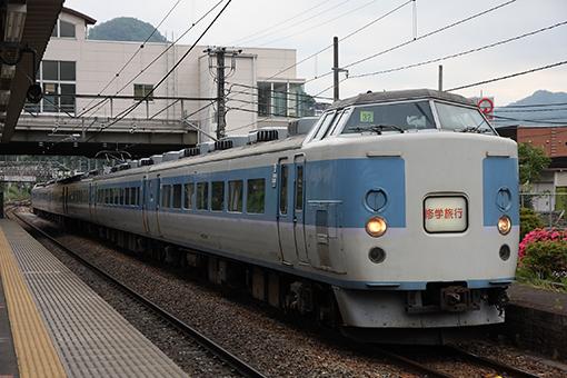 2013_06_02_ishii_taichi002.jpg