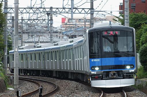 2013_06_02_ishikawa_tomoya001.jpg