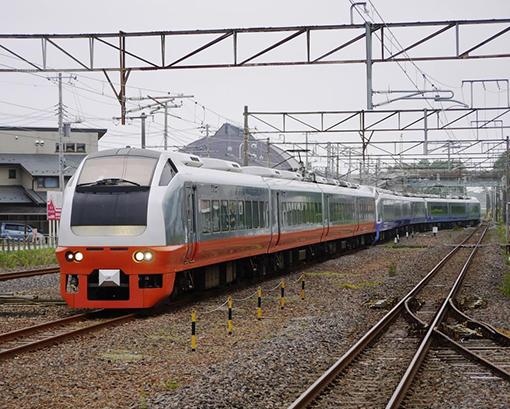 2013_06_02_kasimura_takanori001.jpg