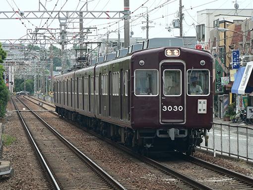 2013_06_02_sinba_masaki001.jpg