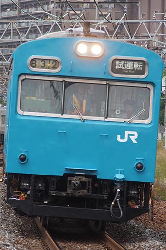 2013_06_03_hukuoka_takumi001.jpg