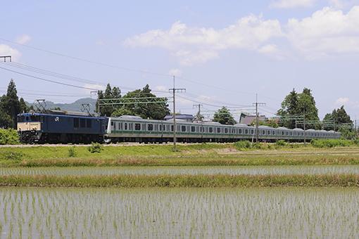 2013_06_03_sudo_yuusuke001.jpg