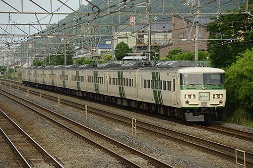 2013_06_06_kojima_hideaki001.jpg