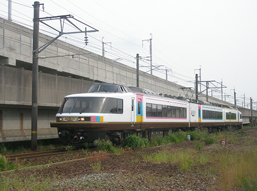 2013_06_06_miyajima_masayuki001.jpg