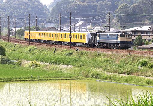 2013_06_08_ootani_masahiro001.jpg