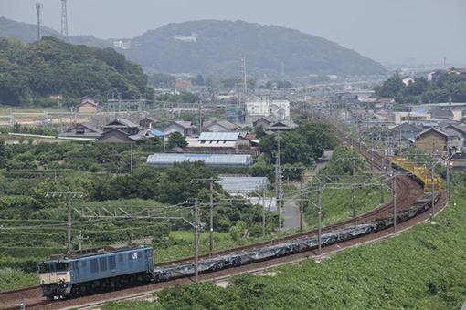 2013_06_08_ozaki_tomohumi001.jpg