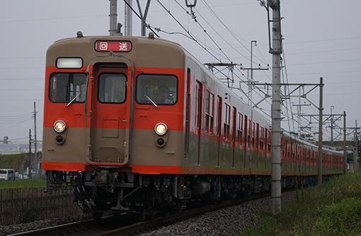 2013_06_09_horiguti_atsuyuki001.jpg