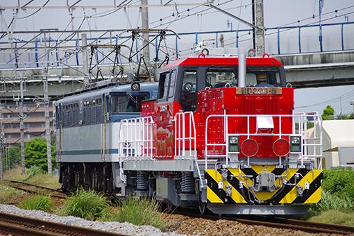 2013_06_10_saito_junichi001.jpg
