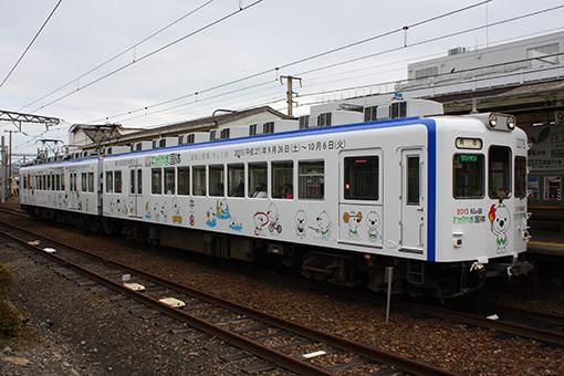 2013_06_11_hashi_naoki001.jpg