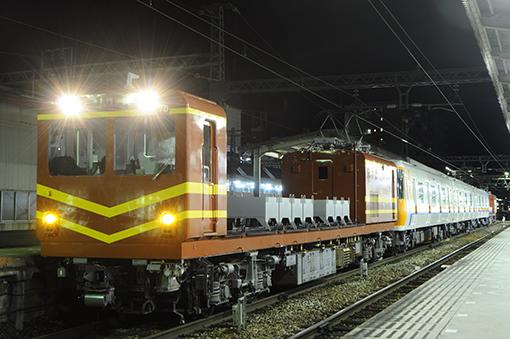 2013_06_11_itou_ken001.jpg