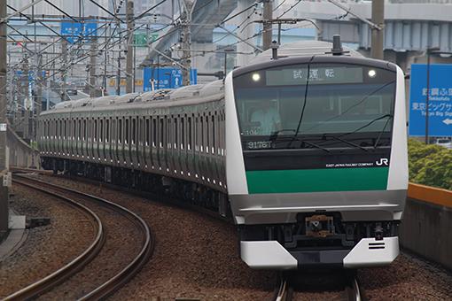 2013_06_12_simizu_naoki001.jpg