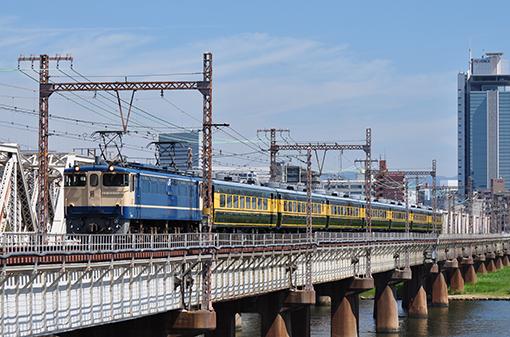 2013_06_14_inose_mituhiro001.jpg
