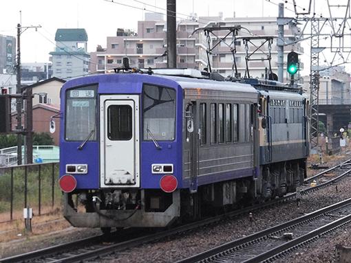 2013_06_15_hasimoto_jun001.jpg