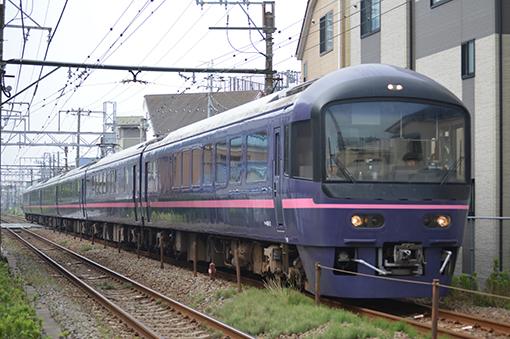 2013_06_15_kanzaki_kei001.jpg