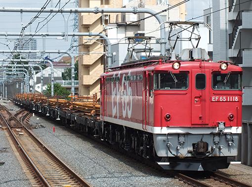 2013_06_15_nakagawa_yuta001.jpg