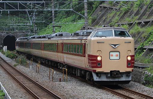 2013_06_15_oohira_naoto001.jpg