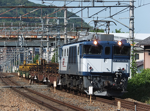 2013_06_16_hasimoto_jun001.jpg